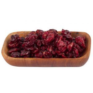 cranberry là gì
