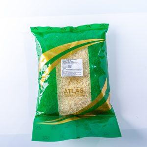 Gạo Basmati