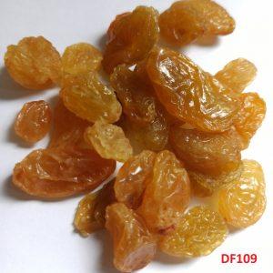 nho khô raisins