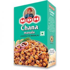 chana-masala
