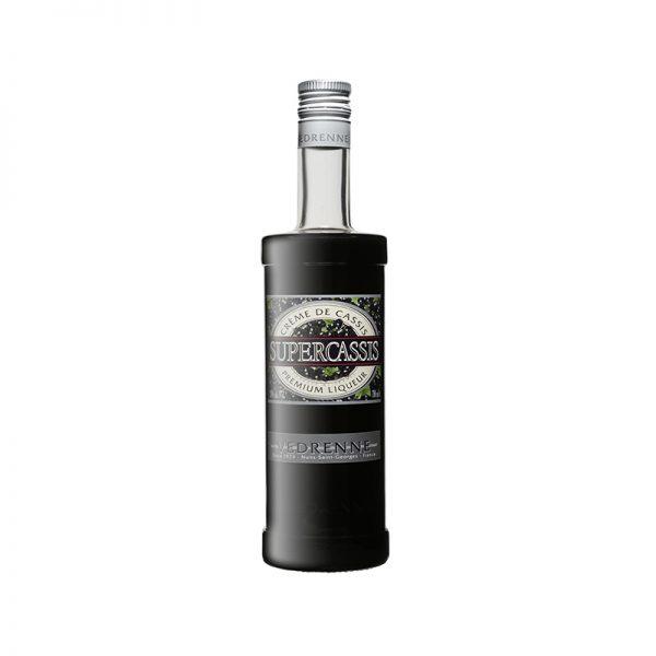 ruou-Supercassis-Blackcurrant-Liqueur-20-1