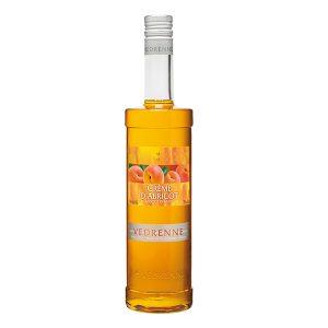 Rượu Apricot Brandy 16%