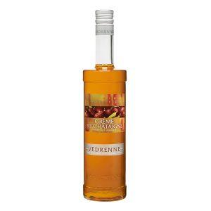 Rượu Chestnut Liqueur 18%