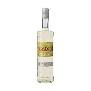 Rượu Ginger Liqueur 25%