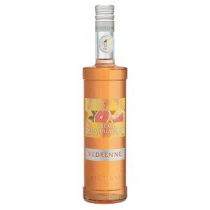 Rượu Grapefruit Alcoholic Beverage 15%