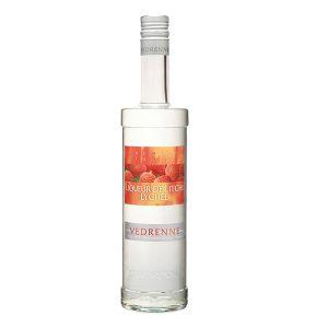 Rượu Lychee Liqueur 15%