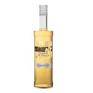 Rượu Vanilla Liqueur 20%