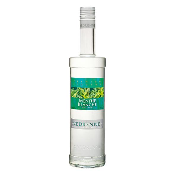 Rượu White Peppermint 18%