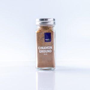 Bột quế cinnamon
