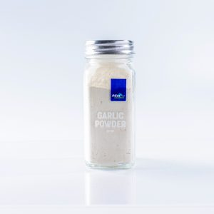 Bột tỏi garlic