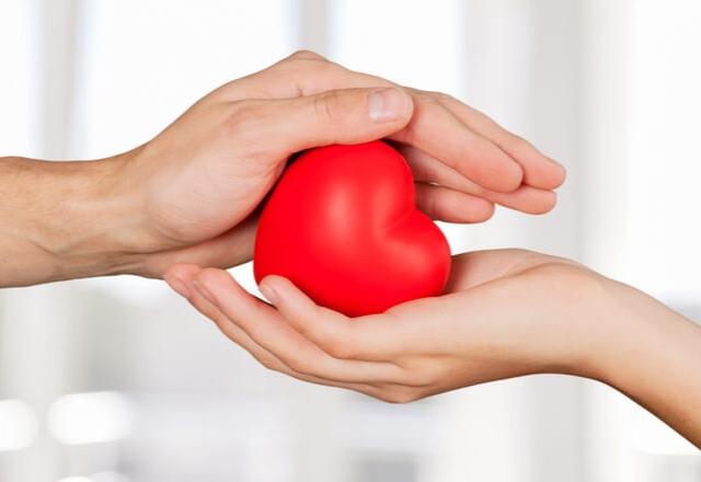 Occho tốt cho tim mạch