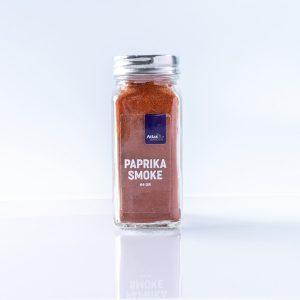 Bột ớt paprika smoke